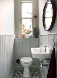 Downstairs Bathroom Decorating Ideas Downstairs Toilet Decorating Ideas You Can Look Tiny Bathroom