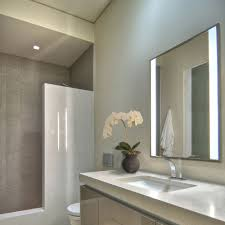 ceilings span bath light by techlighting for bathroom lighting ideas