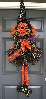 3005 best wreath ideas images on wreath ideas diy and