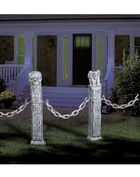 modern fence decoration ideas image outdoor fence decorations