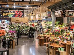 review of wegmans u2014 the best grocery chain in the us business