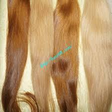 cheap hair extensions human hair extensions cheap 100 hair