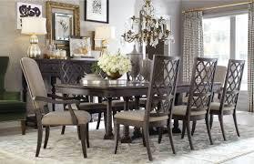 classy design formal dining tables all dining room