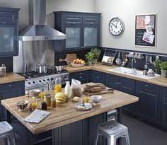 modele cuisine darty cuisine stockholm de darty déco cuisines cuisiner