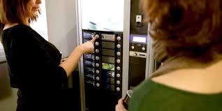 machine à café de bureau location en direct élus et mandatés cgt normandie centre