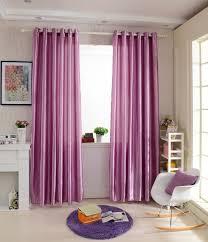 online get cheap satin curtain aliexpress com alibaba group