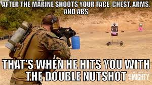Usmc Memes - the 13 funniest military memes of the week 1 20 16 military com