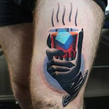 unique tattoos for ideas and designs for guys