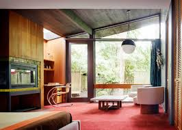 1950s interior design 1950 s portland house remodel by jessica helgerson