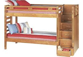 Bunk Beds At Rooms To Go Stunning Rooms To Go Bunk Beds Rooms To Go Furniture Favourites