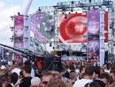 Extrema Outdoor 2008 – Fedde Le Grand -LIVE-FM-07-19-2008 | House ...