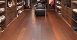 Flooring Industries Laminate 2016 Almanac Market Segments Flooring Woodworking Network