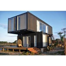 100 shipping containers homes 124 best container homes images