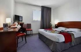 chambre de commerce dax inter hotel dax nord les bruyères castets hotel info