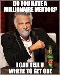 Where To Get Memes - the most interesting man in the world meme imgflip