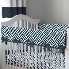 Nautical Crib Bedding Nautical Crib Bedding Collection Project Nursery