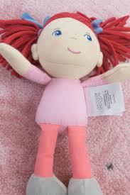 Haba Bad Rodach Mirli Von Haba Puppen Im Test Puppen Test De
