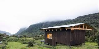 7 architectural design trends to look forward to in 2017 cabins