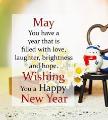 free new year wishes happy new year wishes photos 2019 free new year pictures 2019