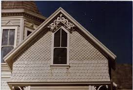 home design diamonds scalloped shingles and diamonds google search siding roofing