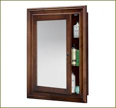 Wood Medicine Cabinet No Mirror Wood Medicine Cabinets Without Mirror Home Design Ideas