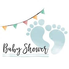 what to say on baby shower card home design ideas