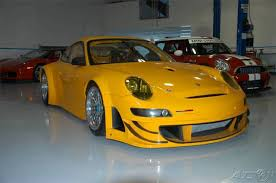 porsche gt3 rsr price signal yellow rsr for sale 997 that is pelican parts