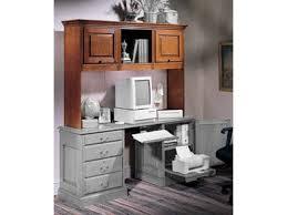 home office cabinets shofer u0027s baltimore md