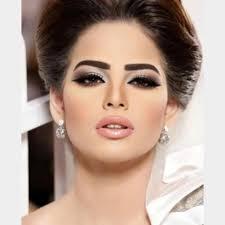 make up hochzeit die besten 25 indisches braut make up ideen auf