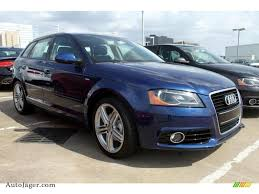 audi a3 scuba blue audi a3 scuba blue audi reviews