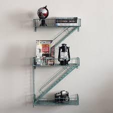 bureau echelle loft bureau de l industrie de vent bar décoration murale rétro café