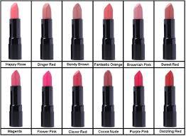 Lipstik Lt Pro Lip lt pro lt pro glossy