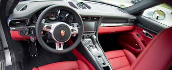 2014 porsche 911 turbo s autoblog