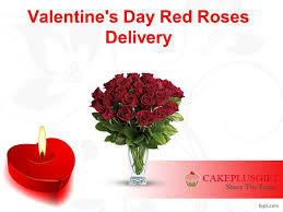 s day flowers delivery valentines day flower delivery online about us s day
