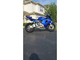2004 honda cbr for sale 70 used motorcycles from 2 300