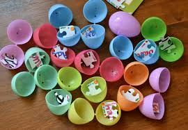 easter hunt eggs 20 easter egg hunt ideas for everyone creative and easy