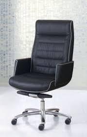 mobilier de bureau aix en provence vente de mobilier de bureau design aix en provence azur buro