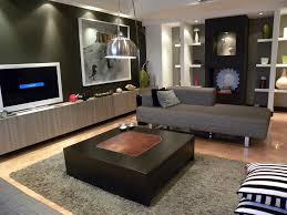 Ikea Bedroom Planner Classy 25 Ikea Floor Planner Decorating Inspiration Of Ikea Home