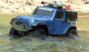 rc jeep for sale an rc adventure you don t want to miss scale rc jeep rcu forums