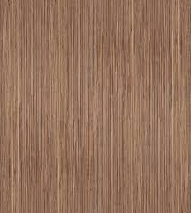 wood grain pattern photoshop download 100 wood textures for photoshop hd quality xdesigns