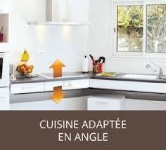 cuisine adapté handicap cuisines thérapeutiques ergosolutions i ameublement thérapeutique