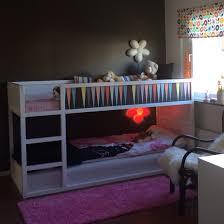 Ikea Kura Bunk Beds