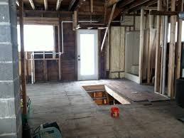 design ideas 50 notice before building house floors framing