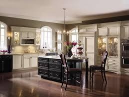 Wellington Cabinets Kitchen Cabinets Wellington Minotti Design U0026 Remodeling