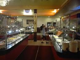 Steak Country Buffet Houston Tx by Hibachi Grill U0026 Supreme Buffet Houston Restaurant Reviews