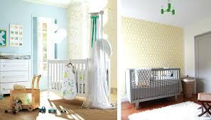 deco pour chambre bebe deco chambre enfants idaces de daccoration capreolus inspiration