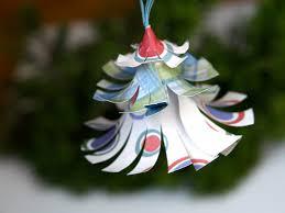 unusual christmas tree ornaments fascinating unique christmas tree