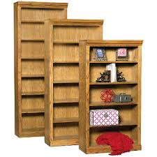 bookcase bookcase furniture store inspirational modern furniture