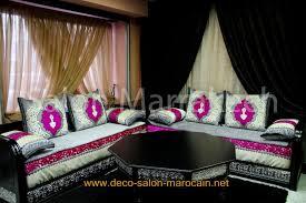 decor salon arabe vente salon marocain occasion déco salon marocain