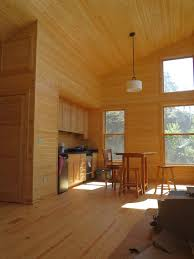 award winning small island cabin u2013 huisman concepts